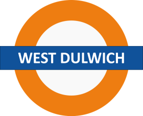 West Dulwich